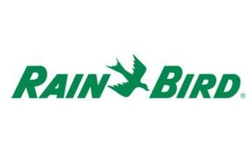Просмотр оборудования Rain bird